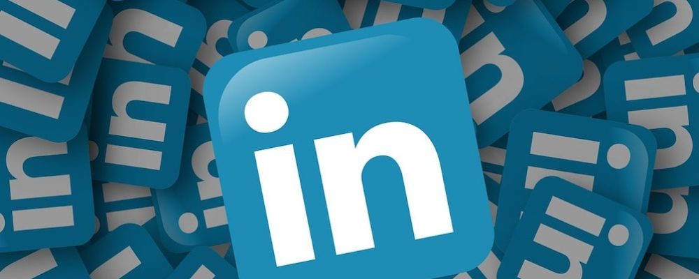 How to use LinkedIn to boost your global career