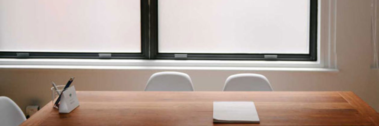 Rent a virtual meeting room